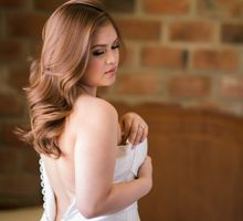 Erik and Jenny Wedding by Capturing Smiles Photography
