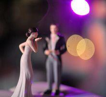 ocean cliff view wedding venue, best for maximum 80pax by Bali Jepun Weddings & Events Planner