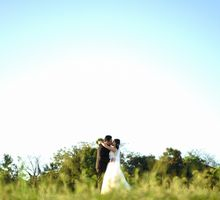 Rain and Lourice Wedding by Betty Uy Lifestyle Photography