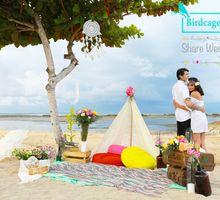 Prewedding Photoshoot Anneke Jody & Spencer Jeremiah by Share Wedding Idea