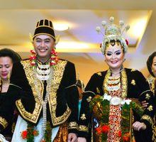 From Wedding Mb Rida & Mas Sangkar by Shinta Ayu Jogja