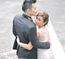 Weddings Engagement Sessions and Lifestyle Portraits by K Photography Manila