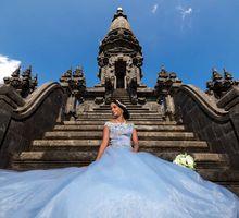Priyajit & Neha by Michelle Ann Bridal House