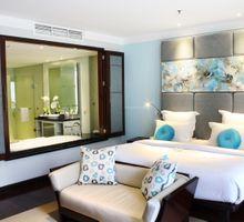 Room and Suites by Novotel Bali Nusa Dua
