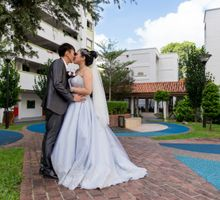 Eric and Sheryl Actual Day by Kentoz Photography