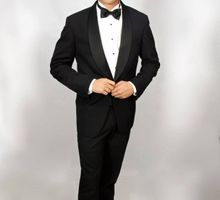 FASHION TAILORS COLLECTION by Fashion Tailors