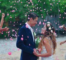 Rustic Wedding at Plataran Menjangan by SÁL PHOTO