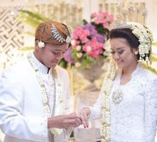 RACHMA & OGI - AKAD NIKAH by Thepotomoto Photography