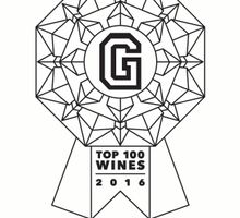 G TOP 100 WINES AWARDS CEREMONY 2016 - WINNERS by Barworks Wine & Spirits Pte Ltd