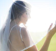 Bridal Photoshoot by Karang Putih Villa