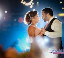 Siska & Hichem Wedding by Nagisa Bali