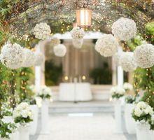 Wedding Concept by Amoretti Wedding Planner