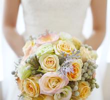 Documentation on wedding day by POP-UP