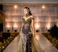 LEMBAYUNG Fashion Show by Intan Avantie by #thephotoworks