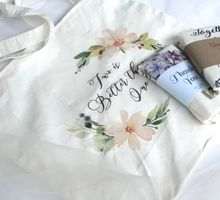 SOUVENIR - FAVOUR GIFTS by Mille Paperie
