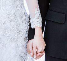 Wedding of Kika & Garry by Cup Of Love Design Studio