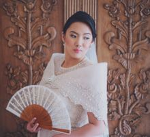 Classical Filipino Wedding - James and Patty by David Garmsen Photo and Video