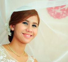 Wedding of Francis and Charlene by LiveStudios Photography Pte Ltd