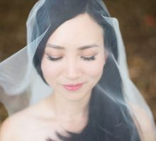 Wedding by Vaughn Tan