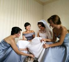 Andreas & Anita by Aurelle House of Brides