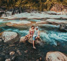 Alec & Anna by Shutterpanda