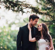 Love Story by Luna Bianca Graceful Image Bridal Boutique