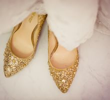 Wedding day of JJ & Rachel by Odelia Bridal