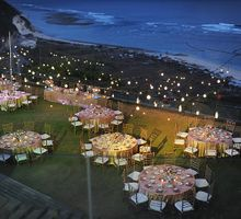 Socrates & Fiona by Bali Dream Wedding