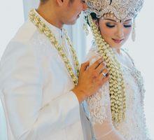 Renee & Ivan by bright Event & Wedding Planner