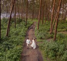Sonny & Diane - Engagement by Bogs Ignacio Signature Gallery