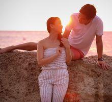 Sam & Aly by Arwiny Lifestyle & Wedding Photography