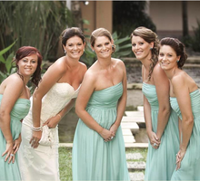 Wedding at Grand Aston Benoa by Kania Bali Wedding