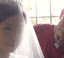 Wedding Showreel by 48kgProduction