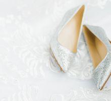 Sweet as Chocolates - Tadeus & Audrey Wedding by Kairos Works