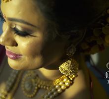 Hindu Wedding by Filming Art Cinematography