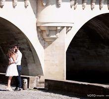 Il Etait Une Fois by VOTO fotografia