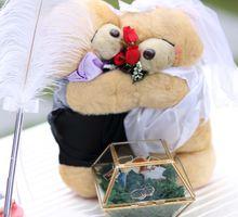 WR Tropical Wedding by Perfect Unity