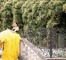 To Have and To Hold by VOTO fotografia