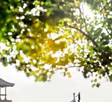Bali Prewedding Compilation by Budi N Yohan by Cheese N Click Photography