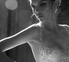 INBAL DROR - 2015 by Truly Enamoured