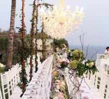 Bali Wedding - Semara Uluwatu - Astrid & Tom by Global Weddings