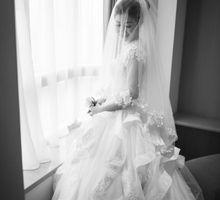 Lovely Wedding of Yabes & Joanita by Gregorius Suhartoyo Photography