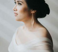 Abigail by Hana Bercero Events & Makeup Artistry