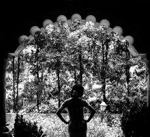 Dino & Tin Wedding by Dreamechanics Event Films