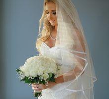 Katie & Neil Wedding by Karma Kandara