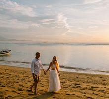 Bali Elopement by Gusmank Wedding Photography