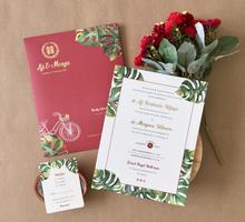 Wedding invitation design surabaya 28 images wedding wedding invitation design surabaya dot line designs wedding invitations in surabaya stopboris Gallery