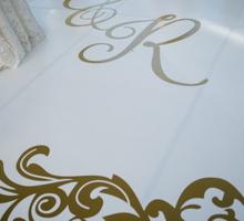 Rita & Fulton Wedding by Bali Chemistry Wedding
