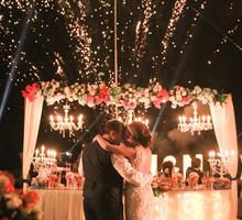 Wedding of Mel & Nick by Bali Eve Wedding & Event Planner