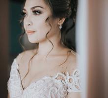Jellyn by Hana Bercero Events & Makeup Artistry